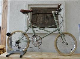 BRUNO ブルーノ 自転車 ...