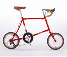 自転車の ブルーノ 自転車 通販 : ... モデル BRUNO ブルーノ 完成車