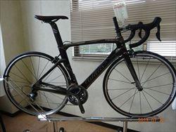 自転車の 通販 自転車 防犯登録 大阪 : 2013年8月15日まで予約受付いた ...
