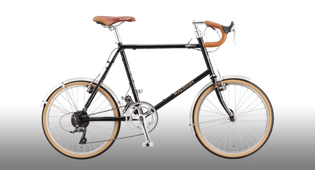 RALEIGH(ラレー) RSW Special(RSP) [2020]
