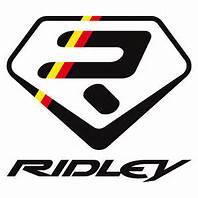 RIDLEY リドレー 2017年モデルは9月1日発表予定