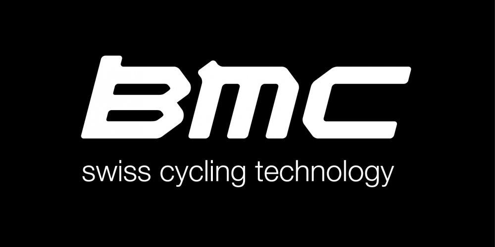 BMC(ビーエムシー) Roadmachine 02 TWO アルテグラ完成車[2020]