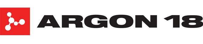 ARGON 18 (アルゴン 18) 2018年モデルは8月上旬発表です。