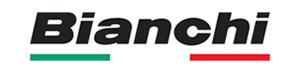 BIANCHI(ビアンキ) 2019年モデルは7月1日(日)に発表予定です。