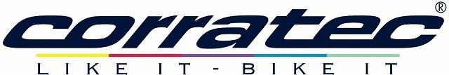 corratec(コラテック)E-POWER X VERT 650B [2020]