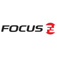 FOCUS(フォーカス) 2018年モデルは9月6日発表予定です。