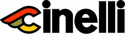 cinelli(チネリ)2020年モデルは4月10日発表予定です。