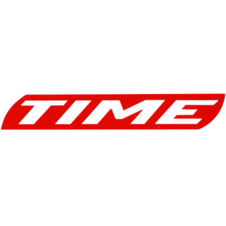 TIME(タイム)SKYLON T10 AKTIV fork フレームセット[2019]