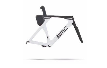 BMC(ビーエムシー) Timemachine 02 フレームセット[2018]