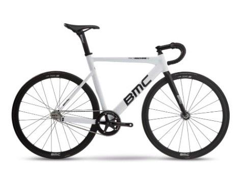 BMC(ビーエムシー) Trackmachine 02 完成車[2018]