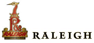 RALEIGH(ラレー) 2018年モデルは9月5日発表予定です。