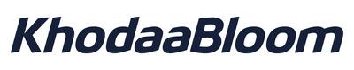 KhodaaBloom(コーダブルーム)2020年モデルは9月11日発表予定です。
