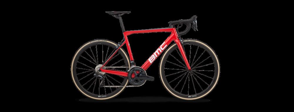 【超特価】BMC(ビーエムシー) Teammachine SLR01 THREE アルテグラDi2完成車[2019]7月末まで限定価格