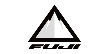 FUJI(フジ) ACE 650 [2022]