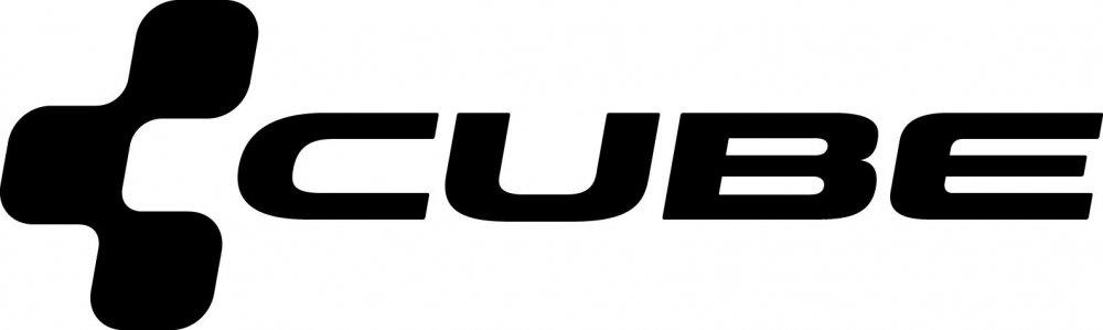 CUBE (キューブ) LITENING C:68X フレームセット[2021]