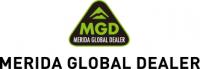 メリダ グローバル ディラー