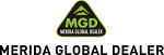 mgd logo_02
