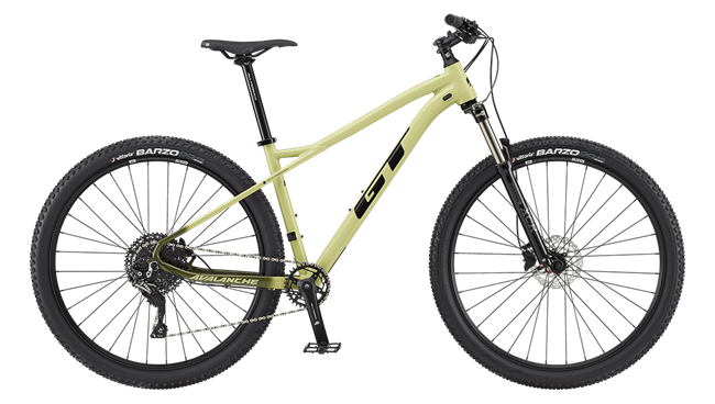 GT BICYCLES(GTバイシクルズ)AVALANCHE ELITE [2020]