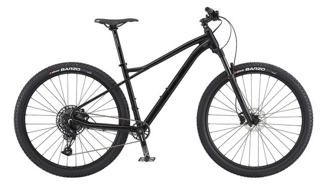 GT BICYCLES(GTバイシクルズ)AVALANCHE EXPERT 29 [2020]