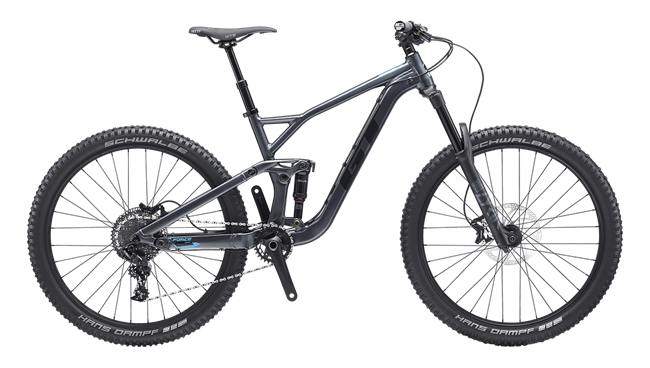 GT BICYCLES(GTバイシクルズ)FORCE COMP [2020]