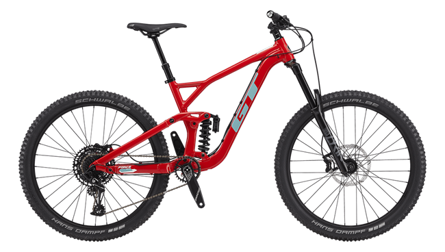 GT BICYCLES(GTバイシクルズ)FORCE ELITE [2020]