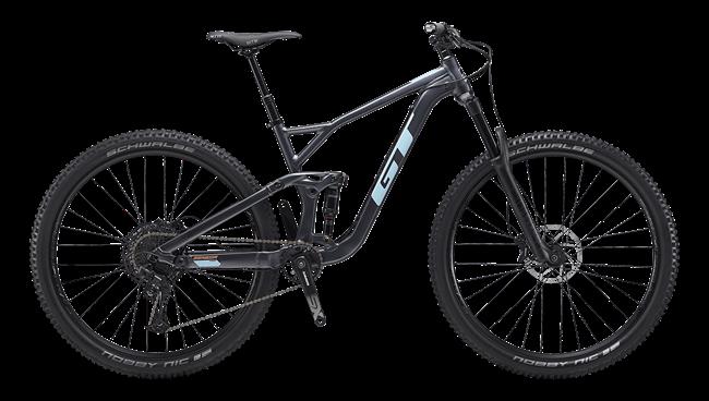 GT BICYCLES(GTバイシクルズ)SENSOR COMP [2020]