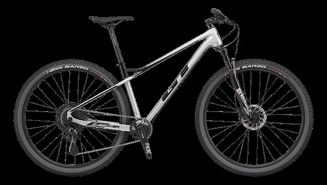 GT BICYCLES(GTバイシクルズ)ZASKAR CARBON ELITE [2020]
