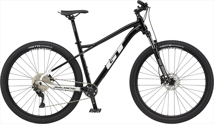 GT BICYCLES(GTバイシクルズ)AVALANCHE COMP[2021]