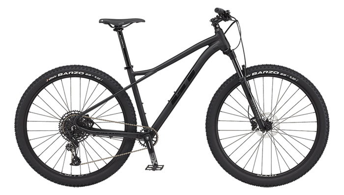 GT BICYCLES(GTバイシクルズ)AVALANCHE EXPERT 29