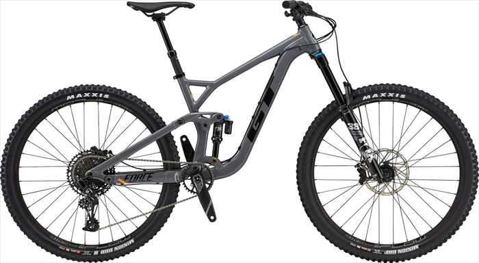 GT BICYCLES(GTバイシクルズ)FORCE 29 EXPERT[2021]
