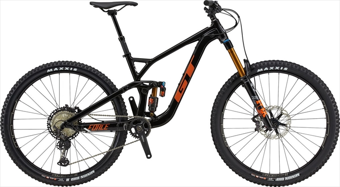 GT BICYCLES(GTバイシクルズ)FORCE 29 PRO[2021]