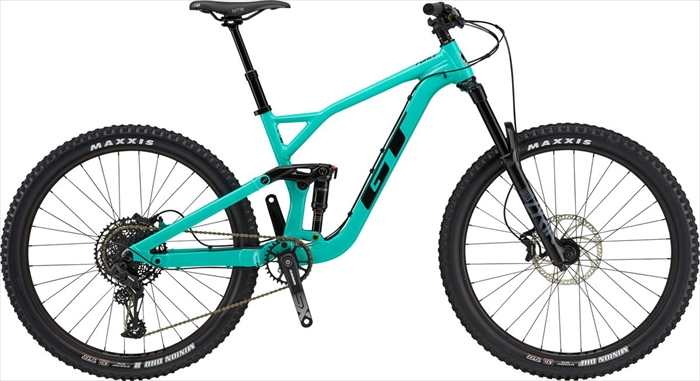 GT BICYCLES(GTバイシクルズ)FORCE COMP[2021]