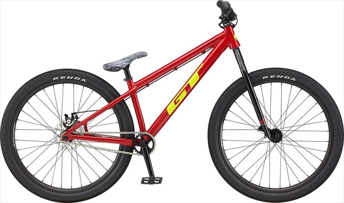 GT BICYCLES(GTバイシクルズ) LABOMBA RIGID[2021]