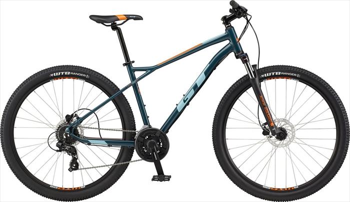 GT BICYCLES(GTバイシクルズ) PALOMAR ALLOY[2021]