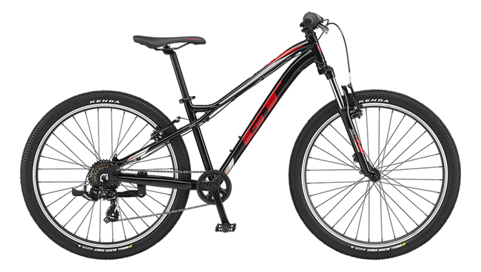 GT BICYCLES(GTバイシクルズ)STOMPER Prime26[2021]