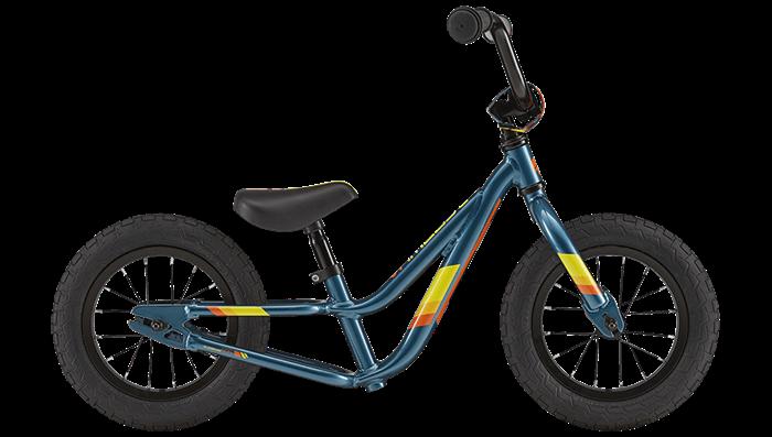 GT BICYCLES(GTバイシクルズ)VAMOOSE 12[2021]