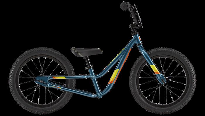 GT BICYCLES(GTバイシクルズ)VAMOOSE 16[2021]