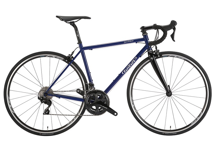 WILIER(ウィリエール)Gastaldello Internal 105/WH-RS100 完成車[2021]