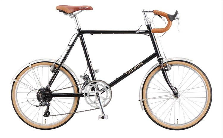 RALEIGH(ラレー) RSW SPECIAL (RSP)[2021]