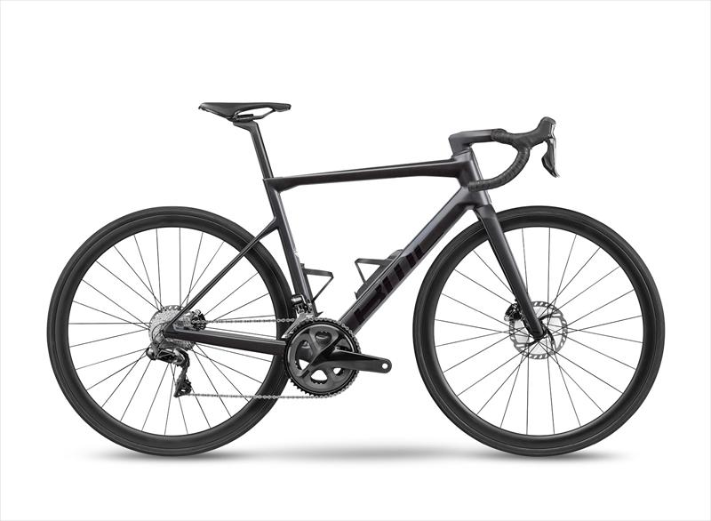 BMC(ビーエムシー) Teammachine SLR01 THREE  Ultegra Di2完成車 [2022]